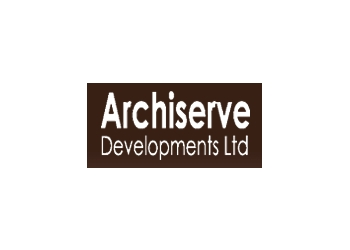 Archiserve Developments Ltd.