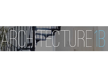 Architecture 1B