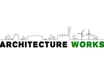 Architecture Works Ltd