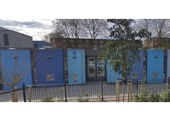 Archway Childrens Centre