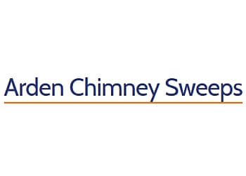 Arden Chimney Sweeps