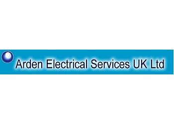 Arden Electrical Services UK Ltd.