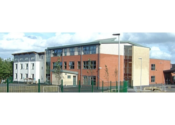 Arden Primary School