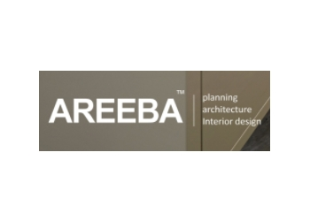 Areeba Architecture Ltd