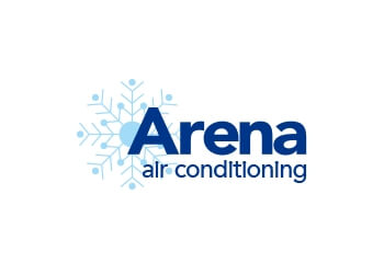 Arena Air Conditioning