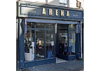 Arena Creative Hair