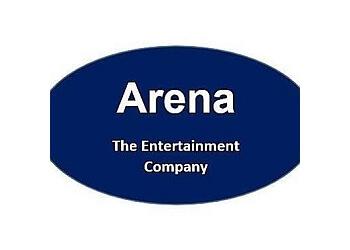 Arena Entertainment (UK) Ltd.