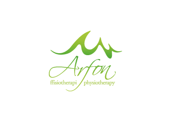 Arfon Physiotherapy Ltd.