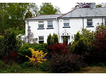 Arfryn House Bed and Breakfast