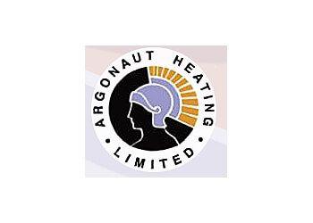 Argonaut Heating Ltd.