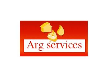 Arg Services