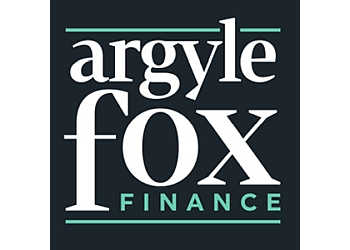 Argyle Fox Finance