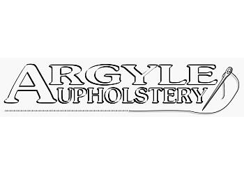 Argyle Upholstery