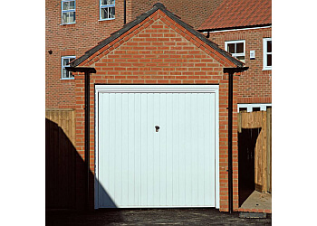 Arilac Garage Doors
