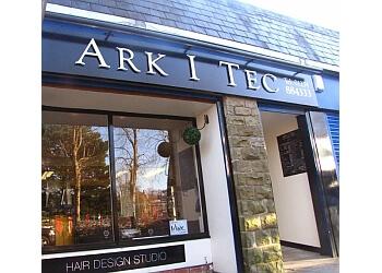 Ark I Tec Hair Design Studio