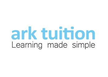 Ark Tuition Centre