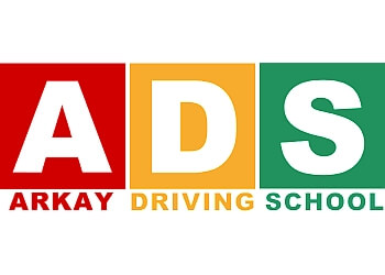 Arkay Driving School