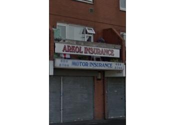 Arkol Insurance Brokers