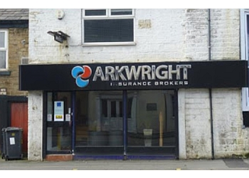 Arkwright Insurance Brokers
