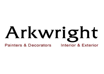 Arkwright Painters & Decorators