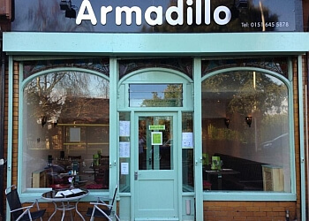 Armadillo Restaurant
