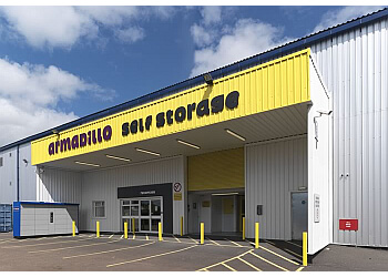 The Best Storage Unit in Dundee  sc 1 st  Three Best Rated & 3 Best Storage Units in Dundee UK - Top Picks August 2018