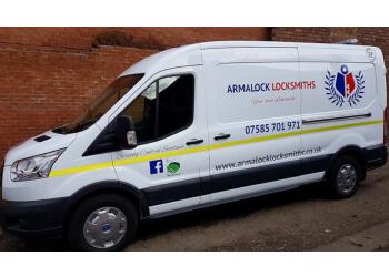 Armalock Locksmiths