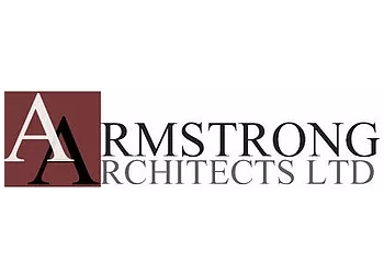 Armstrong Architects Ltd.