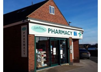 Armstrong's Pharmacy