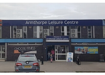 Armthorpe Leisure Centre