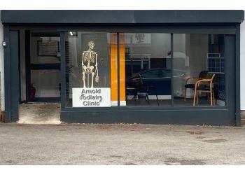 Arnold Podiatry Clinic