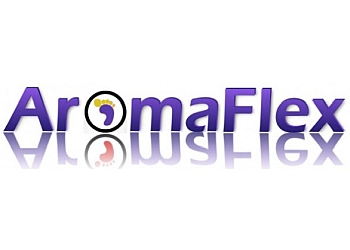 AromaFlex