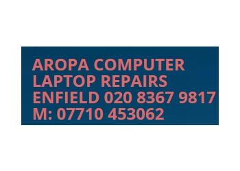 Aropa Computers
