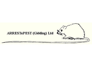 ArrestaPest (Gidding) Ltd.