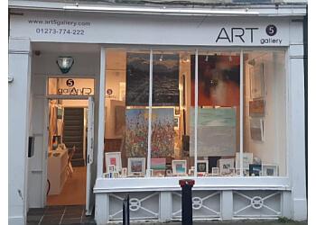 Art5 Gallery