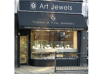 Art Jewels