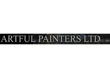 Artful Painters Ltd.