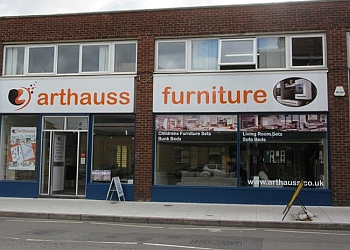 Arthauss Furniture