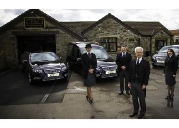 Arthur E Davey & Sons Ltd.