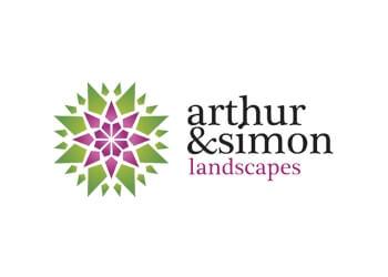 Arthur & Simon Landscapes