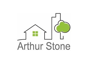 Arthur Stone Planning