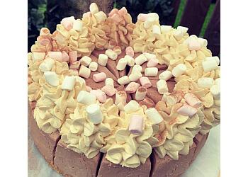 Artisan Cheesecakes