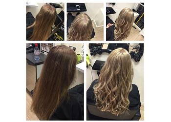 Artisan Hair and Beauty