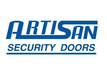 Artisan Security Doors