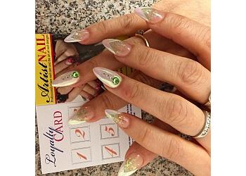 Artist Nail Salon