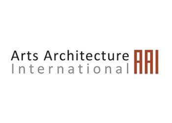 Arts Architecture International Ltd