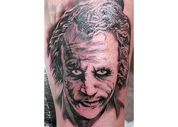 Artyman Tattoos