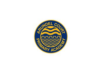 Arundel Court Primary Academy