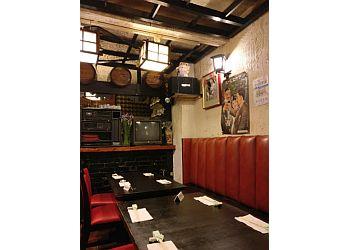 Best Unagi Restaurant In Asakusa