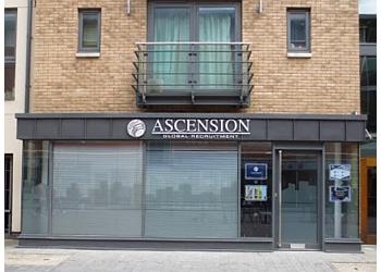 Ascension Global Recruitment